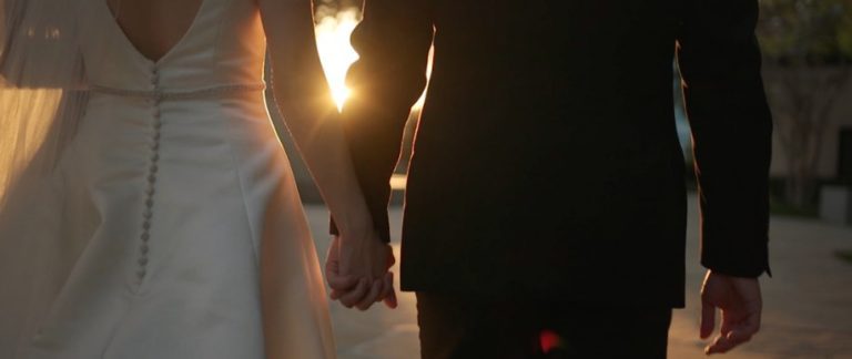 Westin_South_Coast_Plaza_Wedding_Video_Rachel_Josh-768x324.jpg