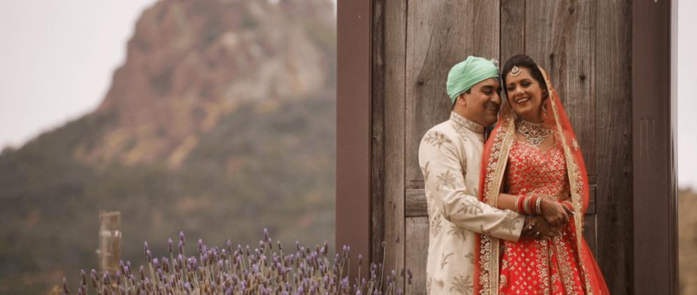 Saddlerock-Ranch-Indian-Wedding-Video-1024x433.png