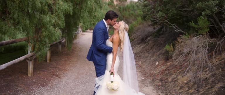 San-Juan-Capistrano-Wedding_1-768x325.png