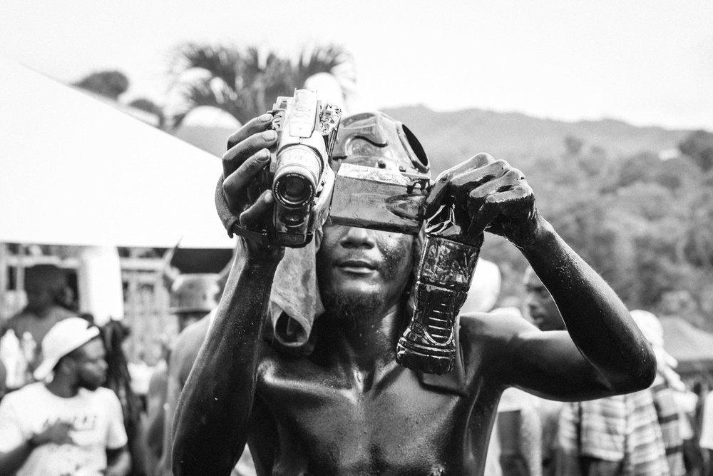Reach Within_Hallie Easley Photography-0005-2.jpg