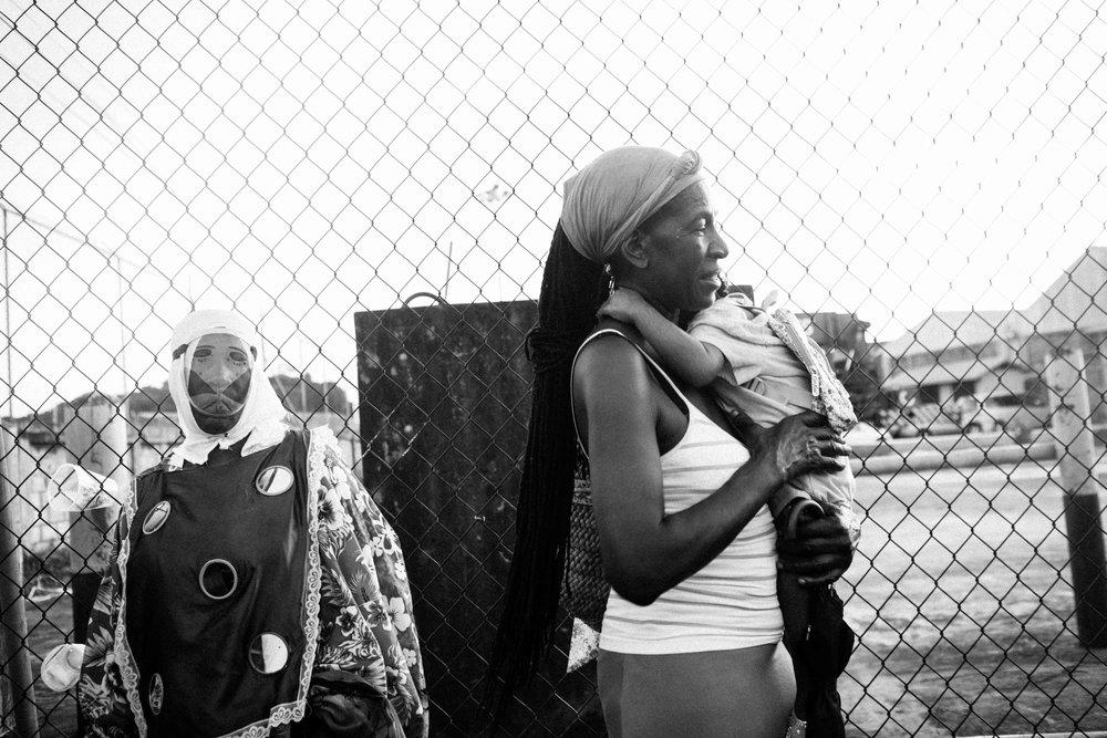 Reach Within_Hallie Easley Photography-0394-2.jpg