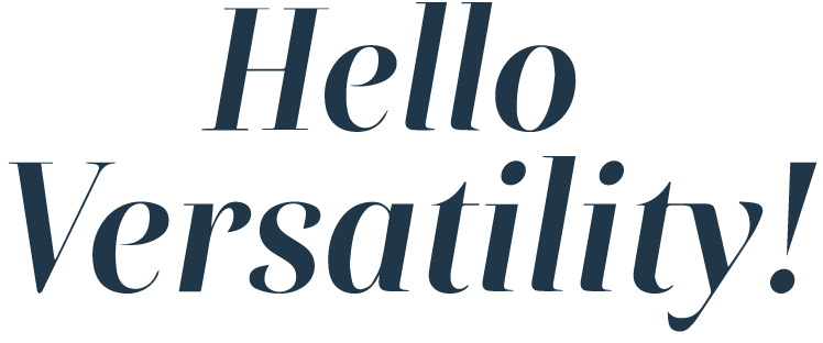 AZALEA-Grape-Seed-Oil_Website-Hello-Versatility.png