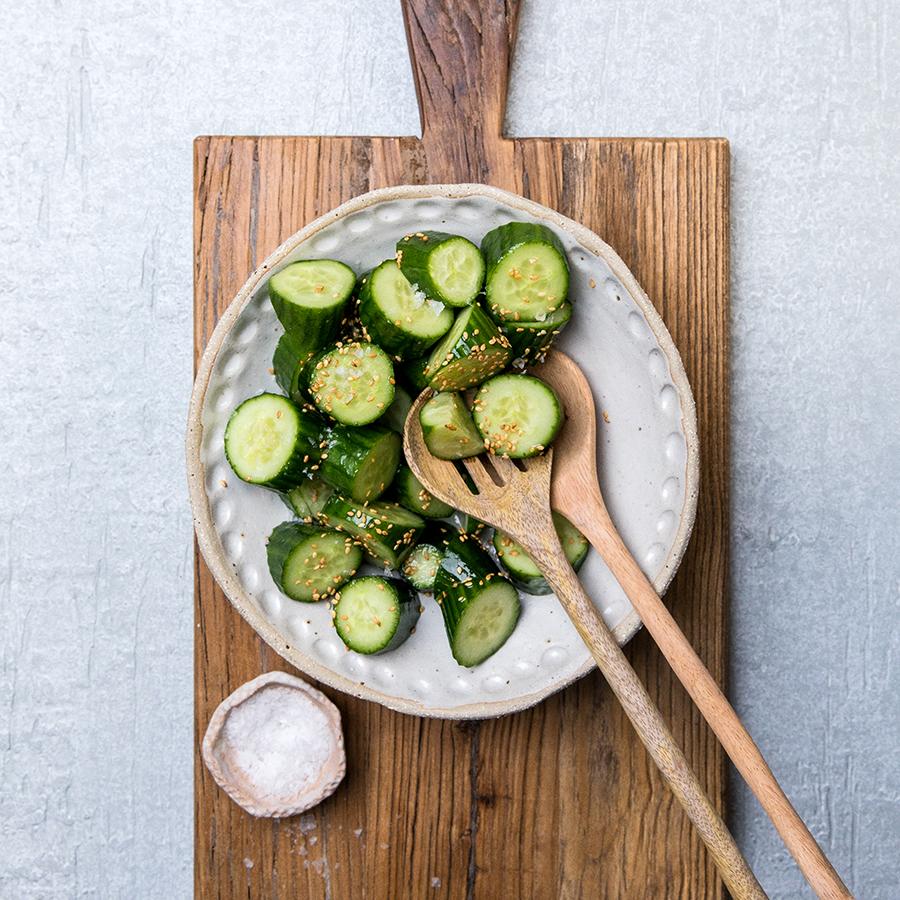simple cucumber salad_WEB.jpg