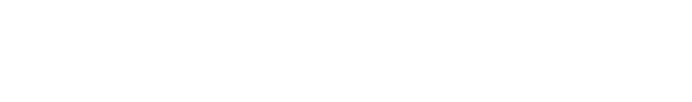website-elemenets-premium-quality.png