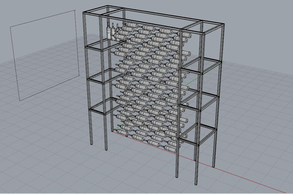 Design Screenshot.png