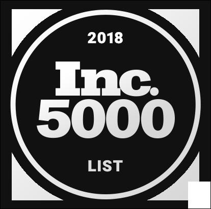 thumbnail_inc5000-logo-2018-badge.png