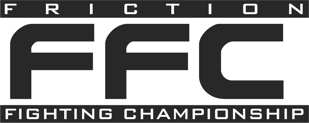 Friction Fighting Championship