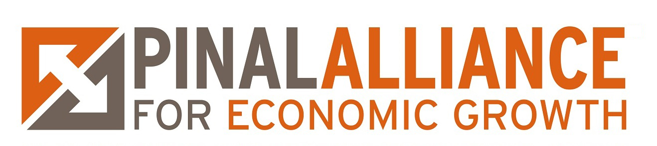 Pinal Alliance for Economic Growth