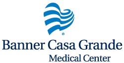 Banner Casa Grande Medical Center