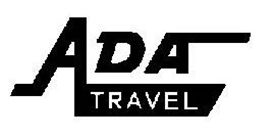 ADA Travel