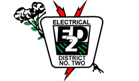 Electrical District #2