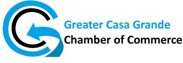 Greater Casa Grande Chamber of Commerce