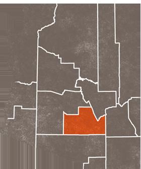 arizona-map.png