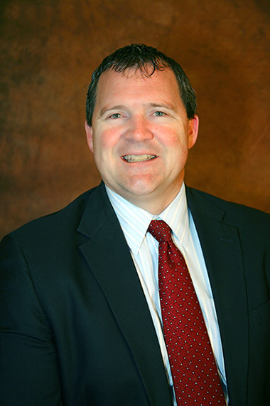 Denis Fitzgibbons, Fitzgibbons Law Office
