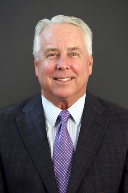 Mayor Craig McFarland, City of Casa Grande