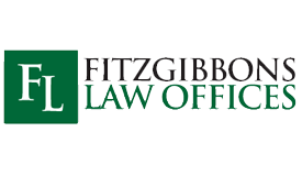 Fitzgibbons Law Offices