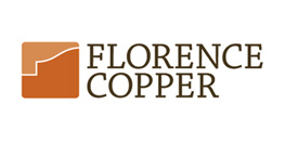 Florence Copper