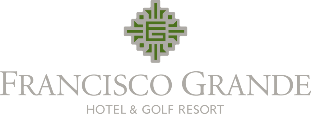 Francisco Grande Hotel & Golf Resort