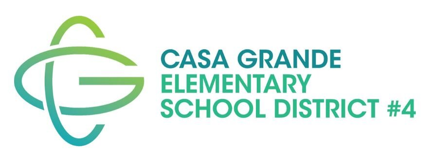 Casa Grande Elementary School District