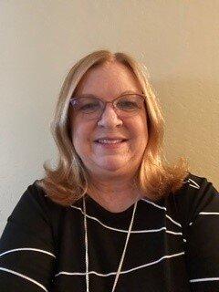 Cathy Kenyon, Foothills Bank
