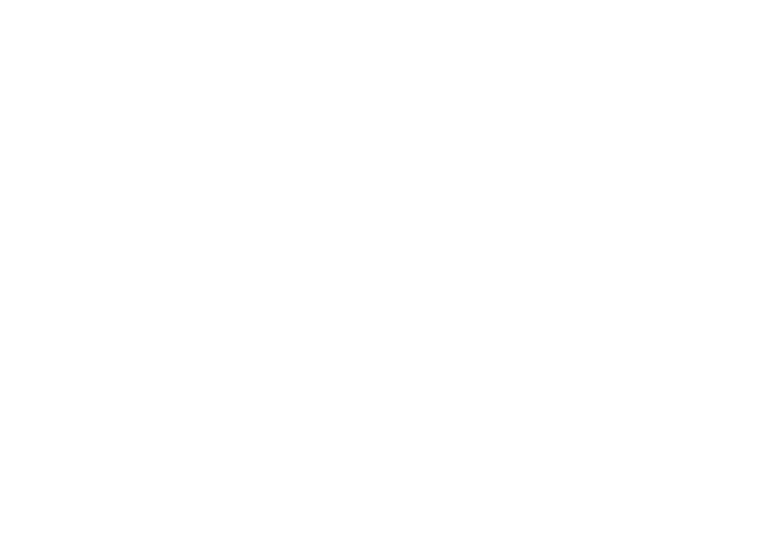 MJT Training