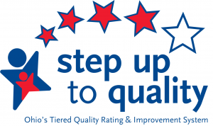 4 Stars Step Up to Quality.jpeg