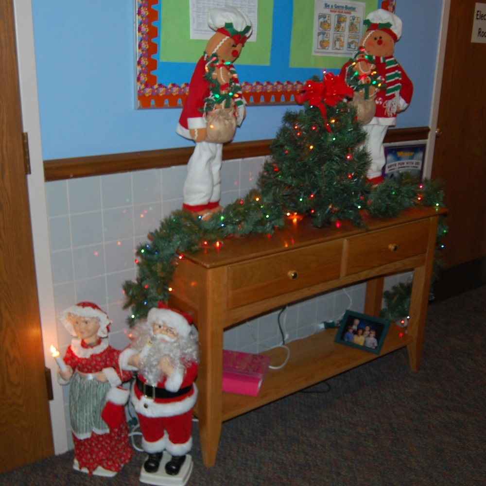 Wenzler Christmas 2.JPG