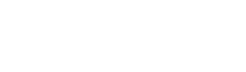 definition-12.png