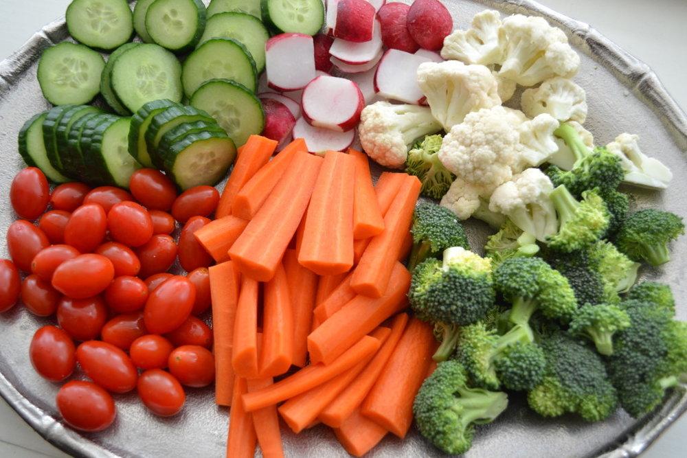 veggieTray.jpg