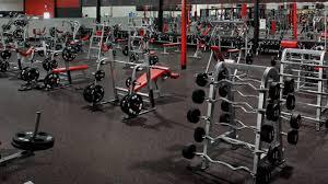 gym pic.jpeg