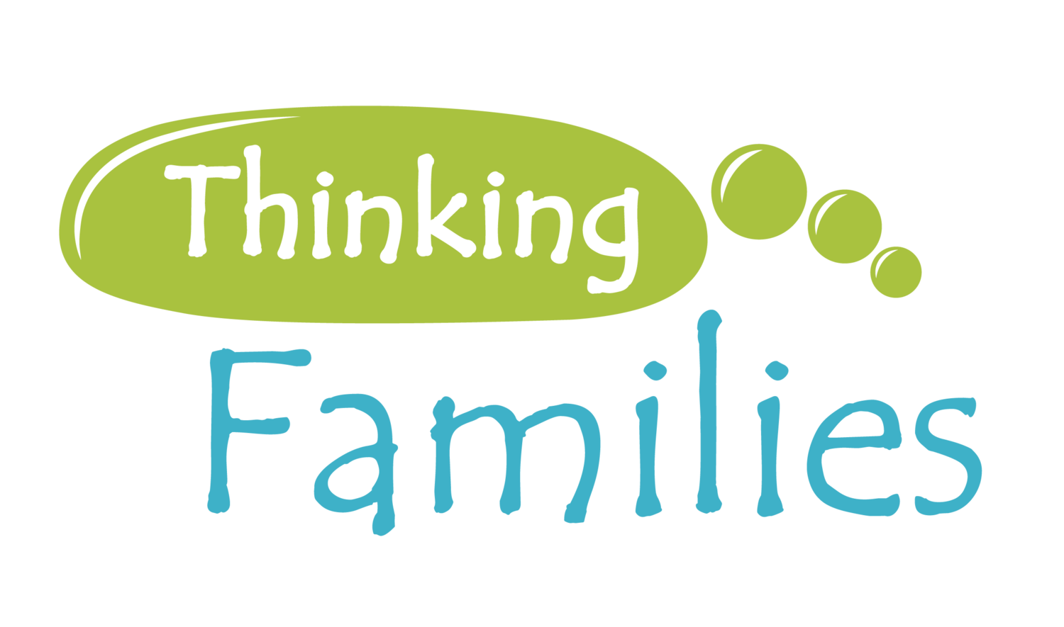 Thinking Families