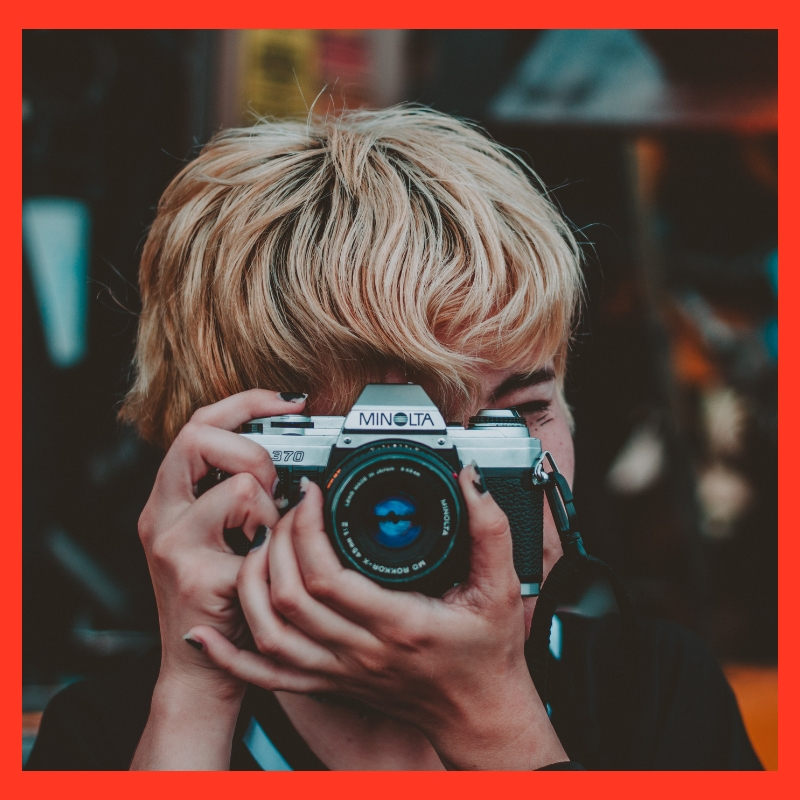 brandedphotographytheinspirationspacesurrey