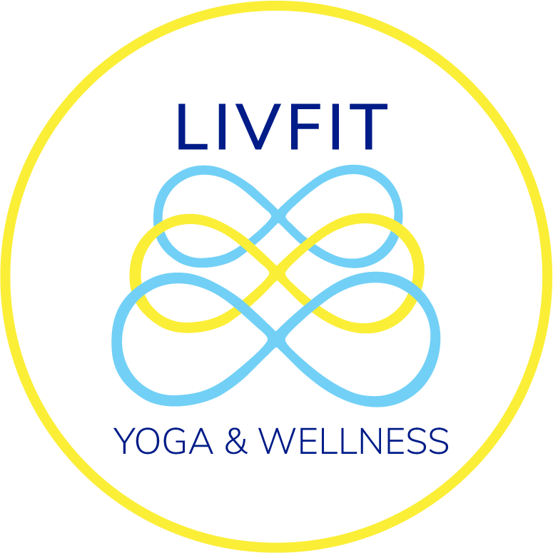 Liv Fit Yoga & Wellness