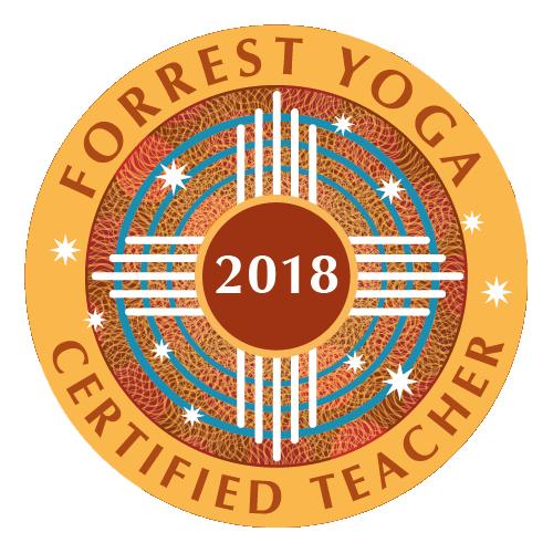 FY_Certified_Teacher_Logo_2018_RGB_72Dpi_500px_v01.png