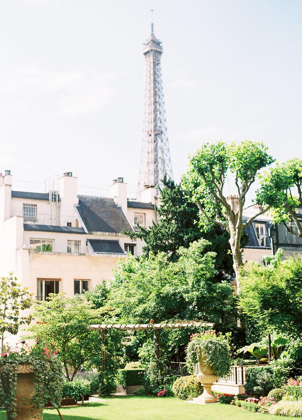 SALLYPINERA_PARISWEDDING-159.jpg