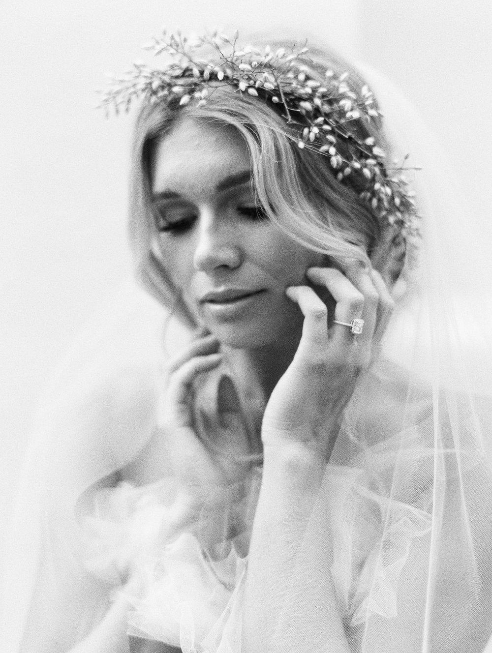 Vibiana_Valentina-Glidden_151.jpg