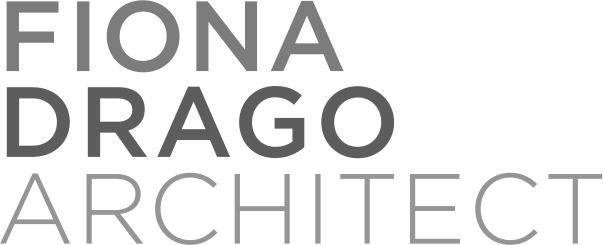 Fiona Drago Architect