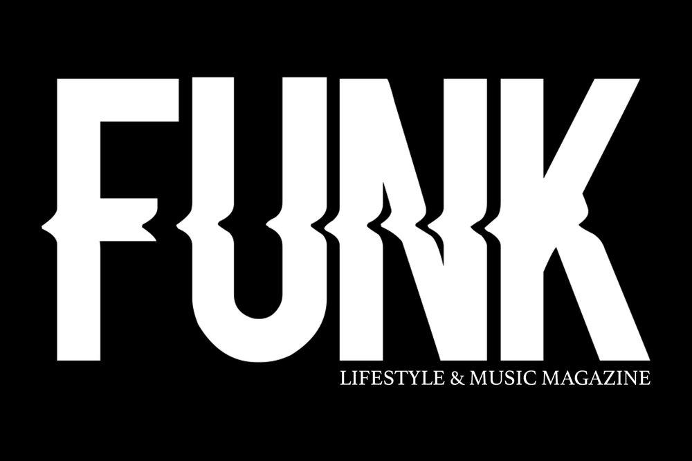 funk_logo.jpg