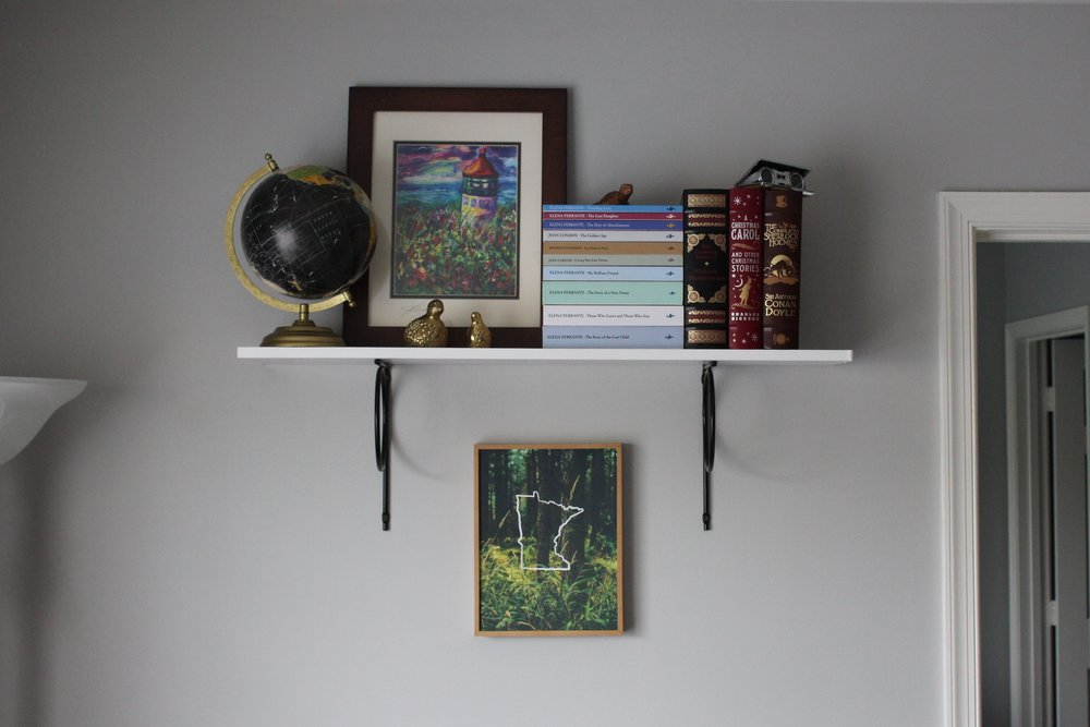 home decor shelf styling.JPG