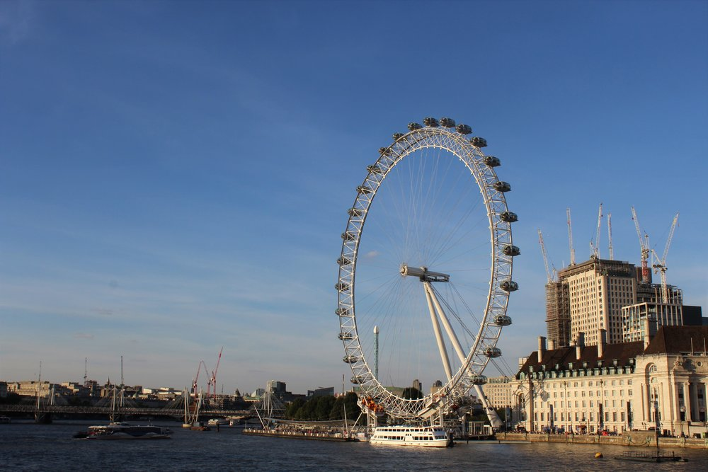 London Guide London Eye.JPG