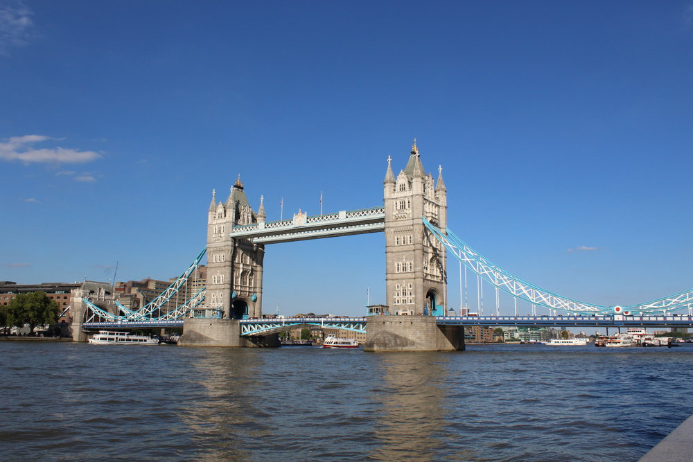 London Guide Tower Bridge (2).JPG