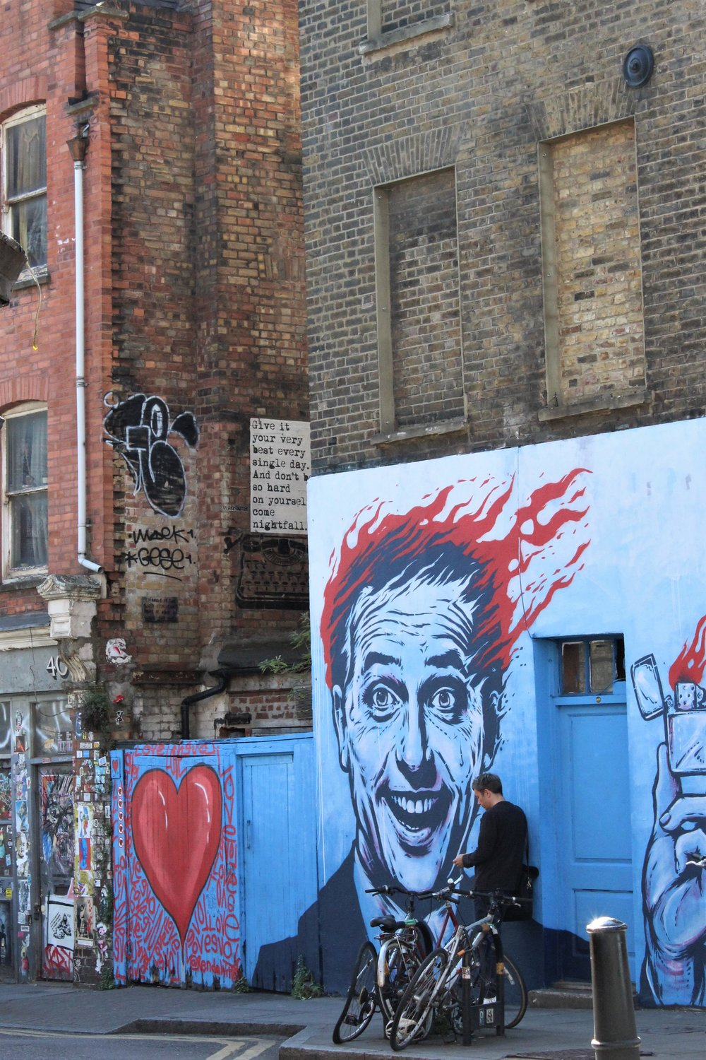 London Guide Street Art.JPG