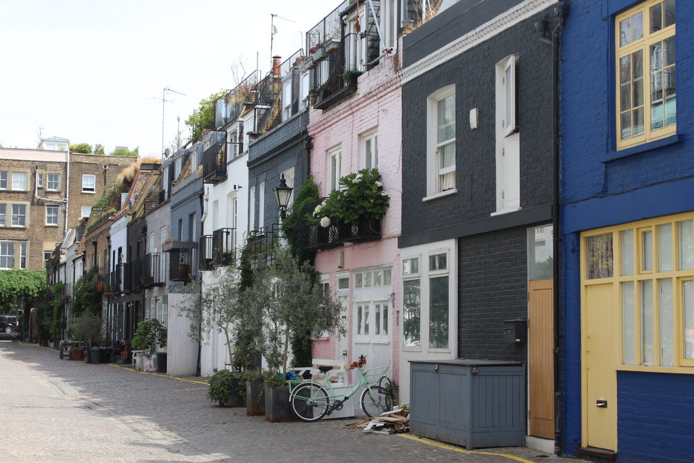 London Guide Logan Mews.JPG