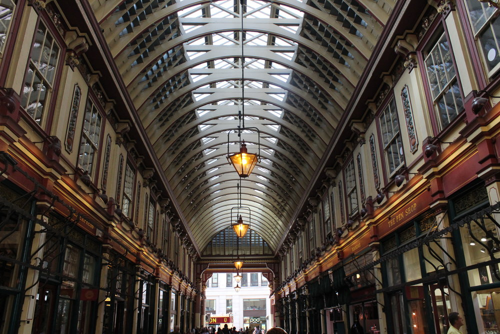 London Guide Leadenhall Market.JPG