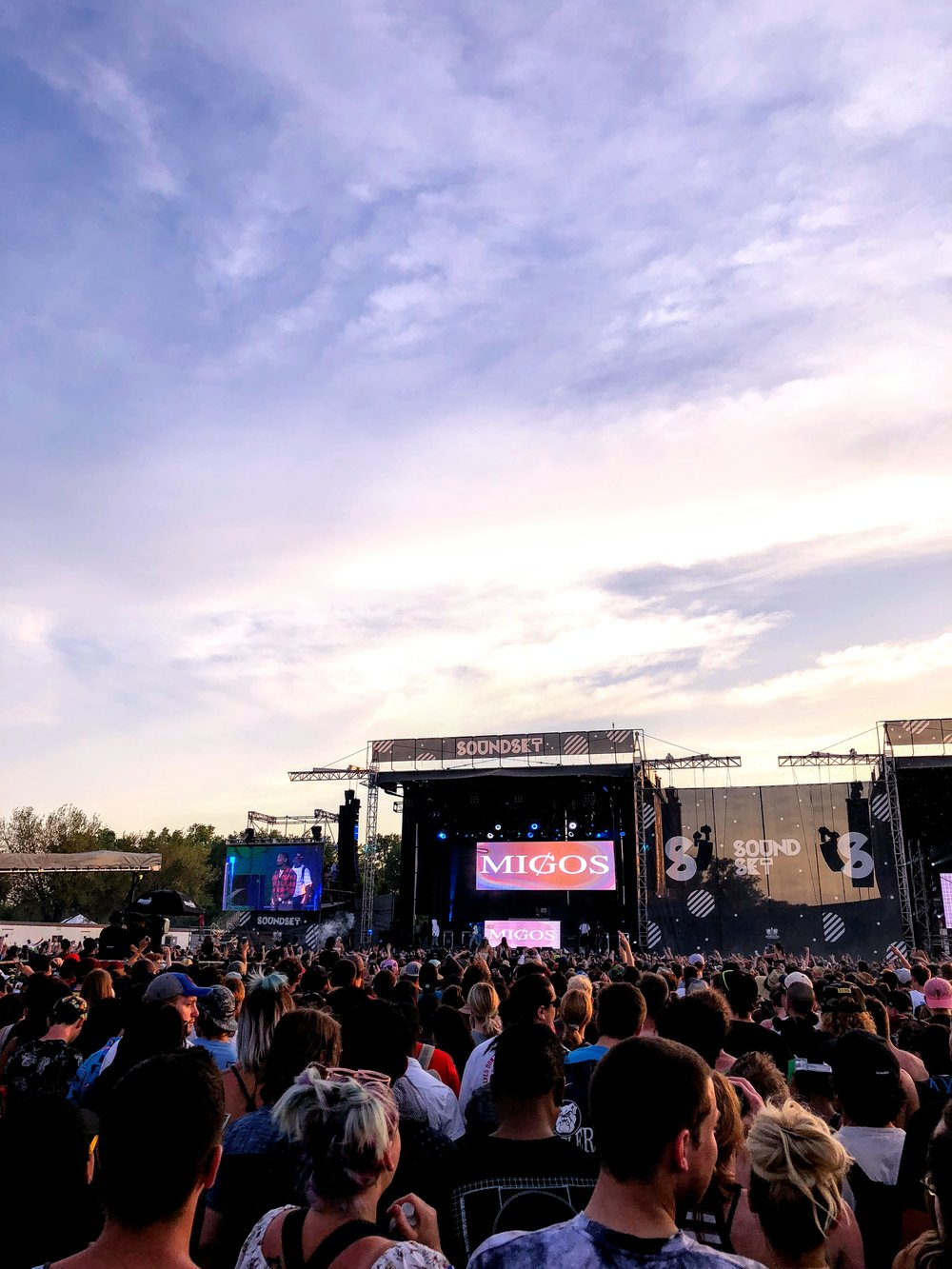 Summer Recap Soundset (2).jpg