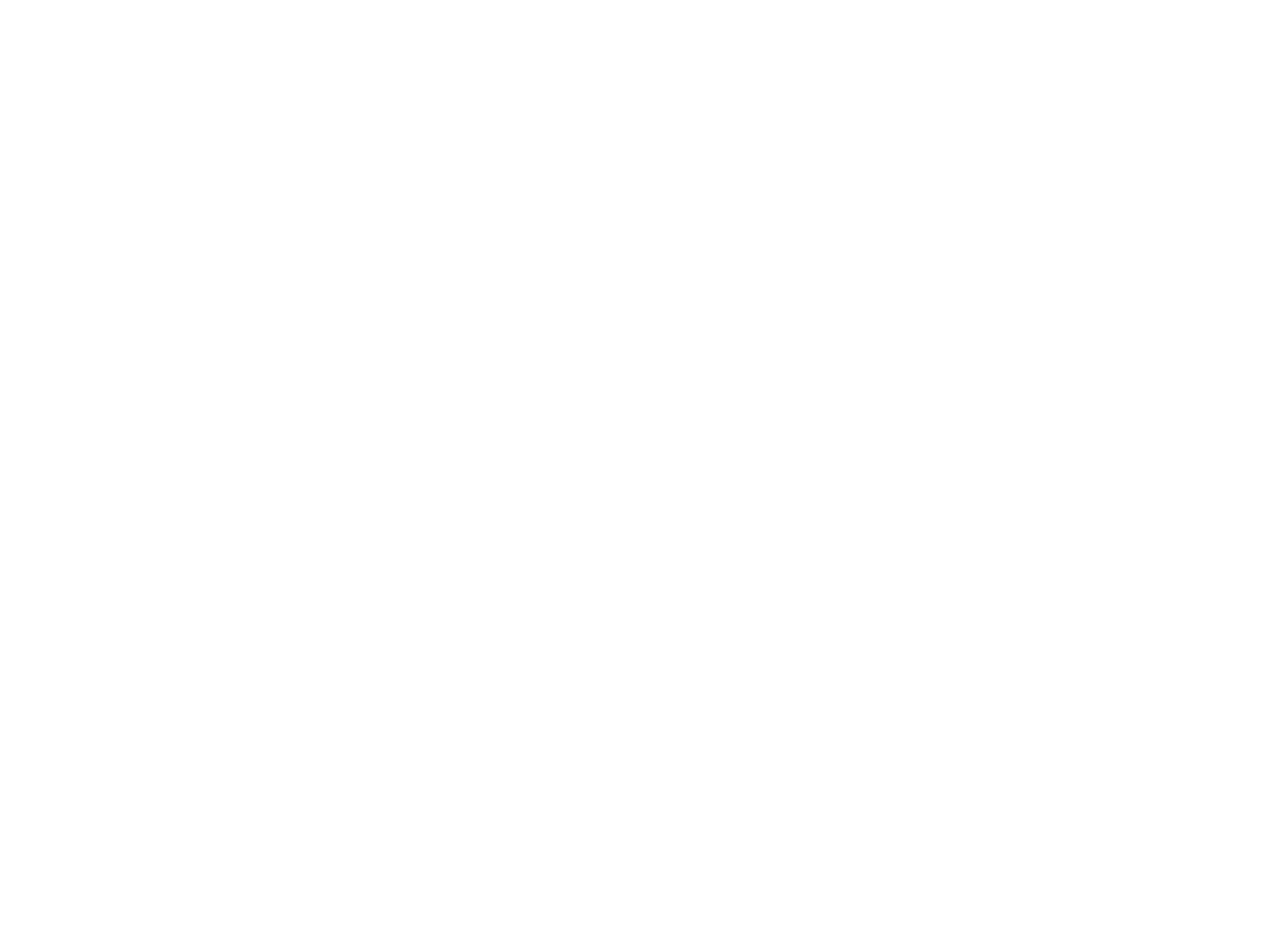 Ink Love and Paper