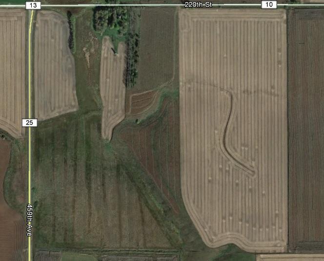 Anderson-Aerial-Map.jpg