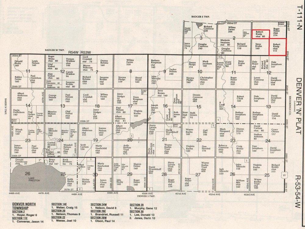 Bob-Kneip-Plat-Map.jpg