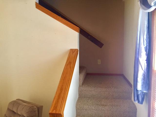 Stair-way.jpg
