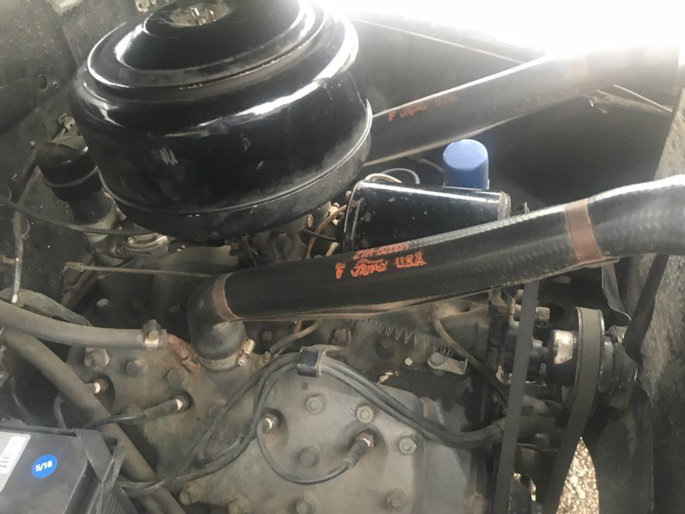 Coupe-4-e1531320206656.jpg